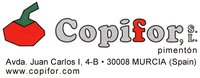 COPIFOR